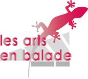 Les arts en balade à Toulouse